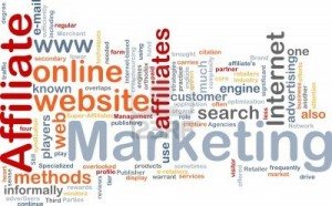 Affiliate-Marketing1