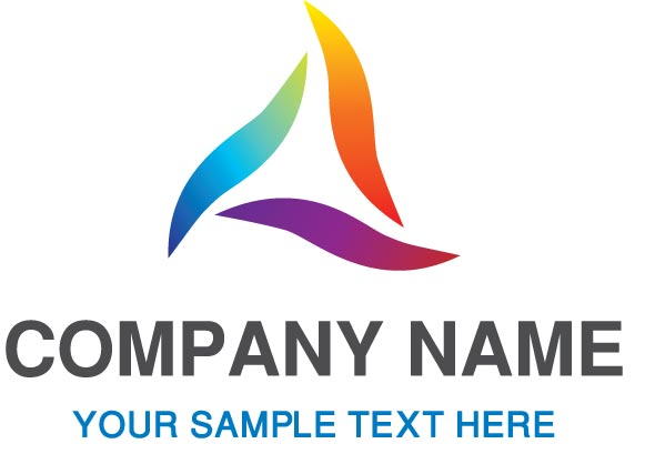 Coming Up With A Company Name