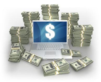 Making More Money From Your Website