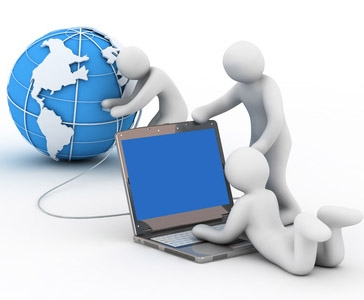 Successfully Advertising Your online Business